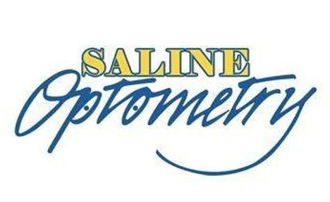 Saline-Optometry.jpg