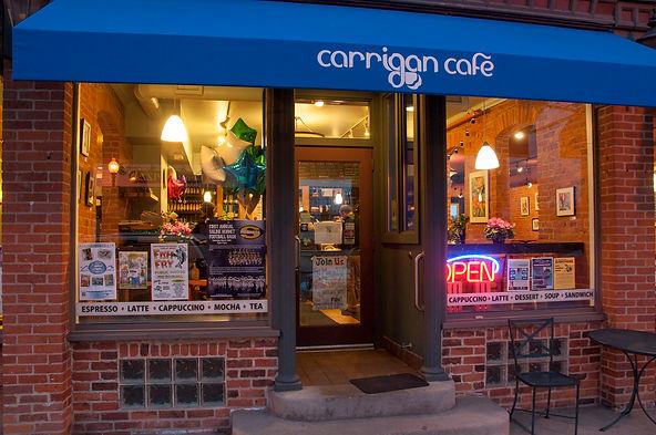 150320-carrigans_cafe-004.jpg