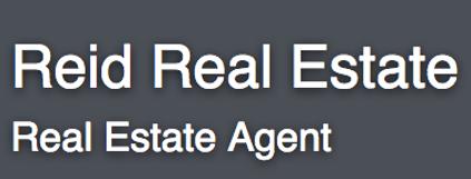 Reid-Real-Estate.png