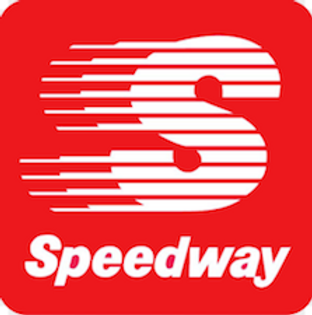 Speedway-Gas-Station-298x3002.png
