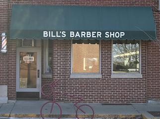 Bills-Barber-Shop.png