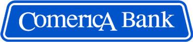 Comerica-Bank-Logo-PMS-294_web.jpg