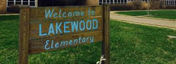 Lakewood Elementary