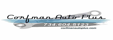 Corfman-Auto-Plus.png