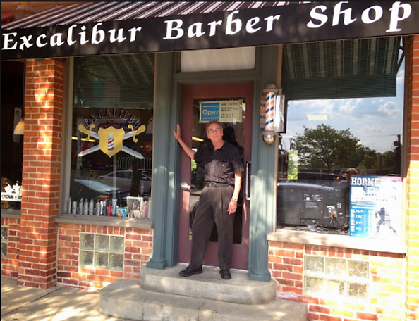 Excalibur-Barber-Shop.png