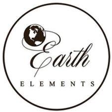 earth elements.jpg