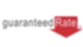 guaranteedrate (1).png
