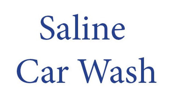 Saline-Car-Wash.jpg