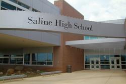 Saline Schools