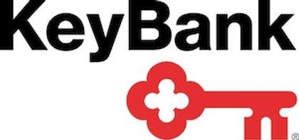 KeyBank_web.jpg