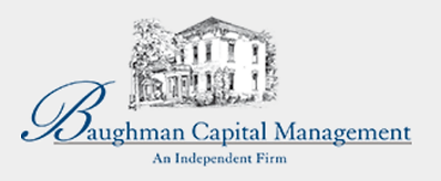Baughman-Capital-Management (1).png