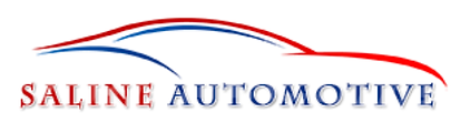 Saline-Automotive-Services.png