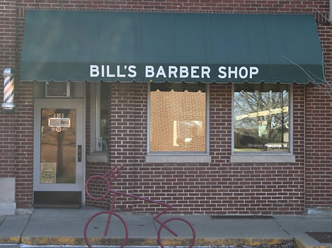 Bills-Barber-Shop.png