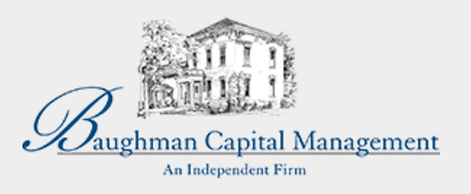 Baughman-Capital-Management.png