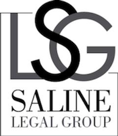 slg-logo.png