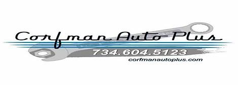 Corfman-Auto-Plus (1).png