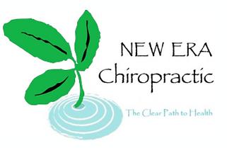 New-Era-Chiropractic.png