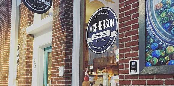 mcphersonextcrop.jpg