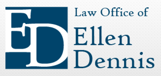 Ellen-Dennis-Law-Office.png