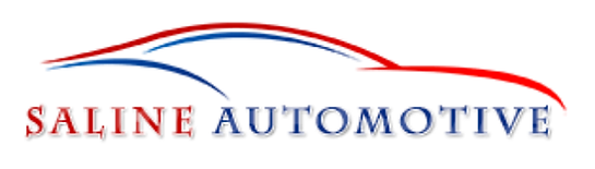 Saline-Automotive-Services.png