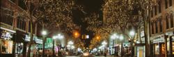Discover Ann Arbor