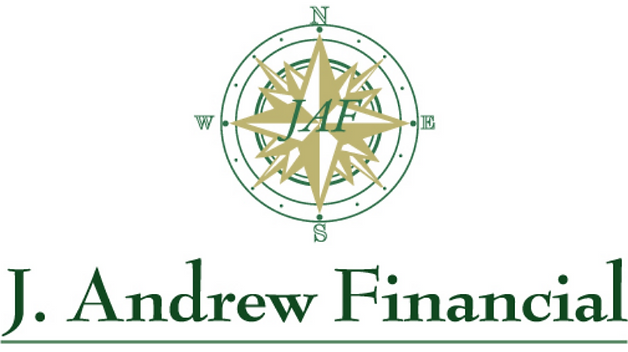 J.-Andrew-Financial.png