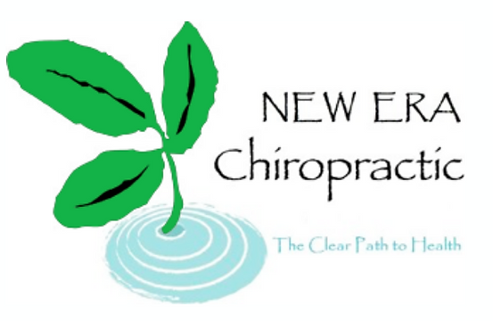 New-Era-Chiropractic.png