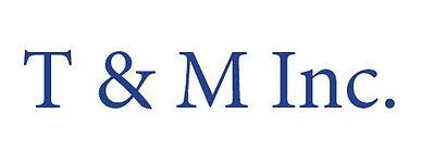 TM-Inc.jpg