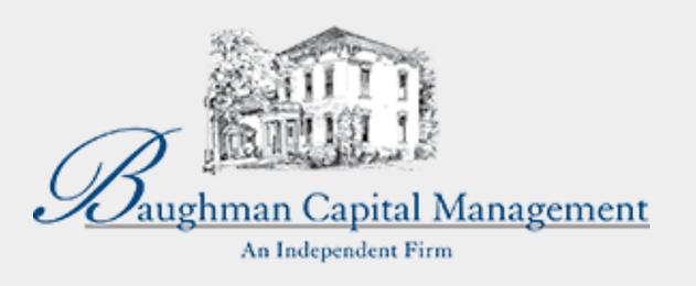 Baughman-Capital-Management.png