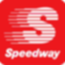 Speedway-Gas-Station-298x3002 (1).png