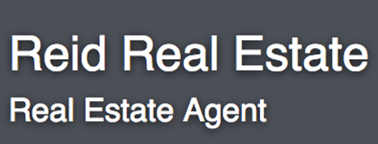 Reid-Real-Estate.png