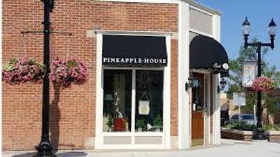 pineapple house.jpeg