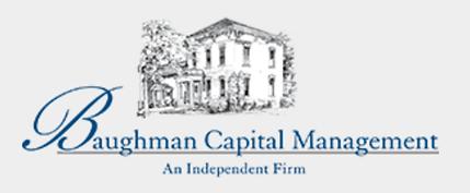 Baughman-Capital-Management (1).png