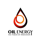 логотип_Oil_Energy_1.jpg