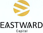 Группа компаний Eastward capital