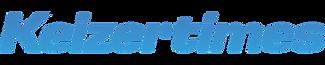 Keizertimes logo.png