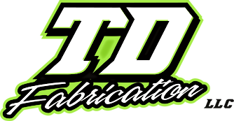TD Fabrication logo-2.png