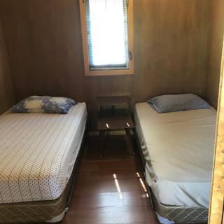C15 Bedroom2.jpg