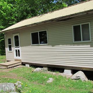 Cottage-C6