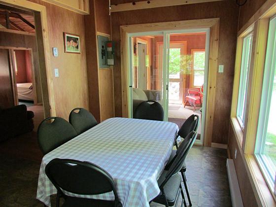 Cottage Gallery 31.jpg