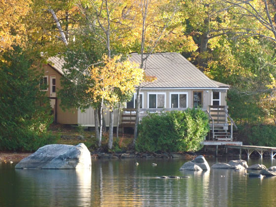 Cottage Gallery 3.jpg