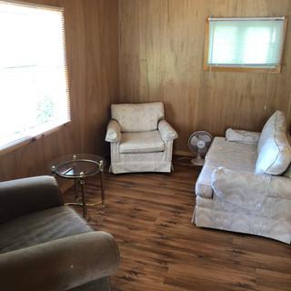 Cottage-CA(12)