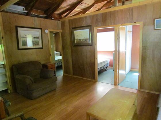 Cottage Gallery 36.jpg