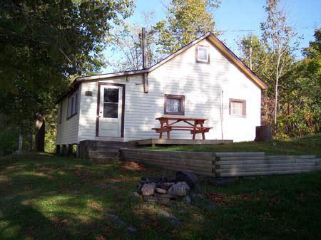 Cottage Gallery 35.jpg