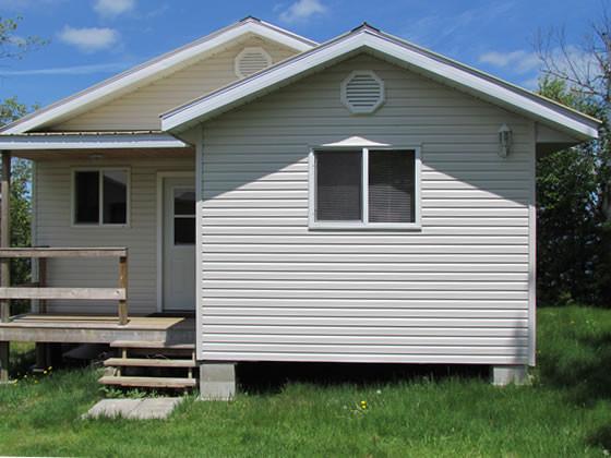 Cottage Gallery 22.jpg
