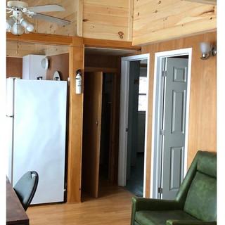 C10- Living Room