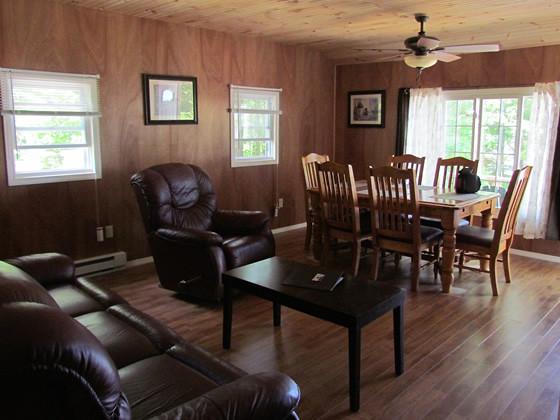 Cottage Gallery 11.jpg