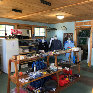 General Store3