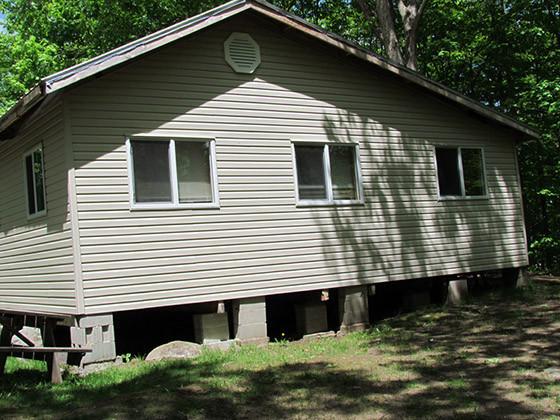 Cottage Gallery 27.jpg