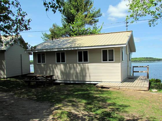 Cottage Gallery 21.jpg